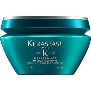 Kerastase Soin des cheveux Resistance Masque Therapiste 200 ml