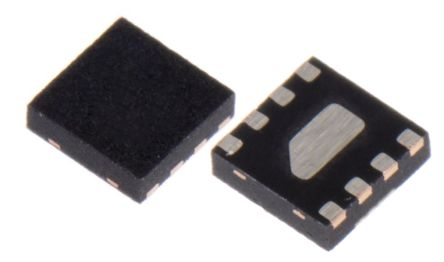 Cypress Semiconductor , CY15V104QN-50LPXI (490)