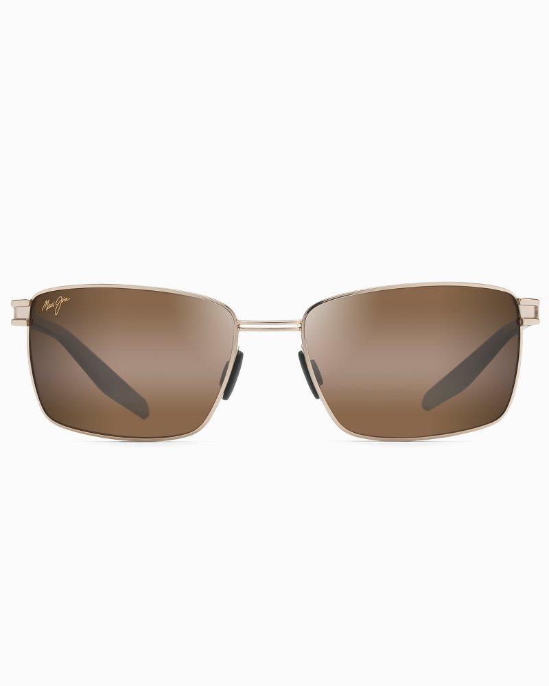Cove Park Sunglasses By Maui Jim®