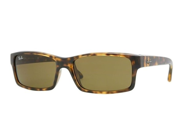 Ray-ban Rb4151 Sunglasses