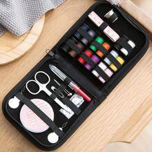 1set Portable Sewing Kit