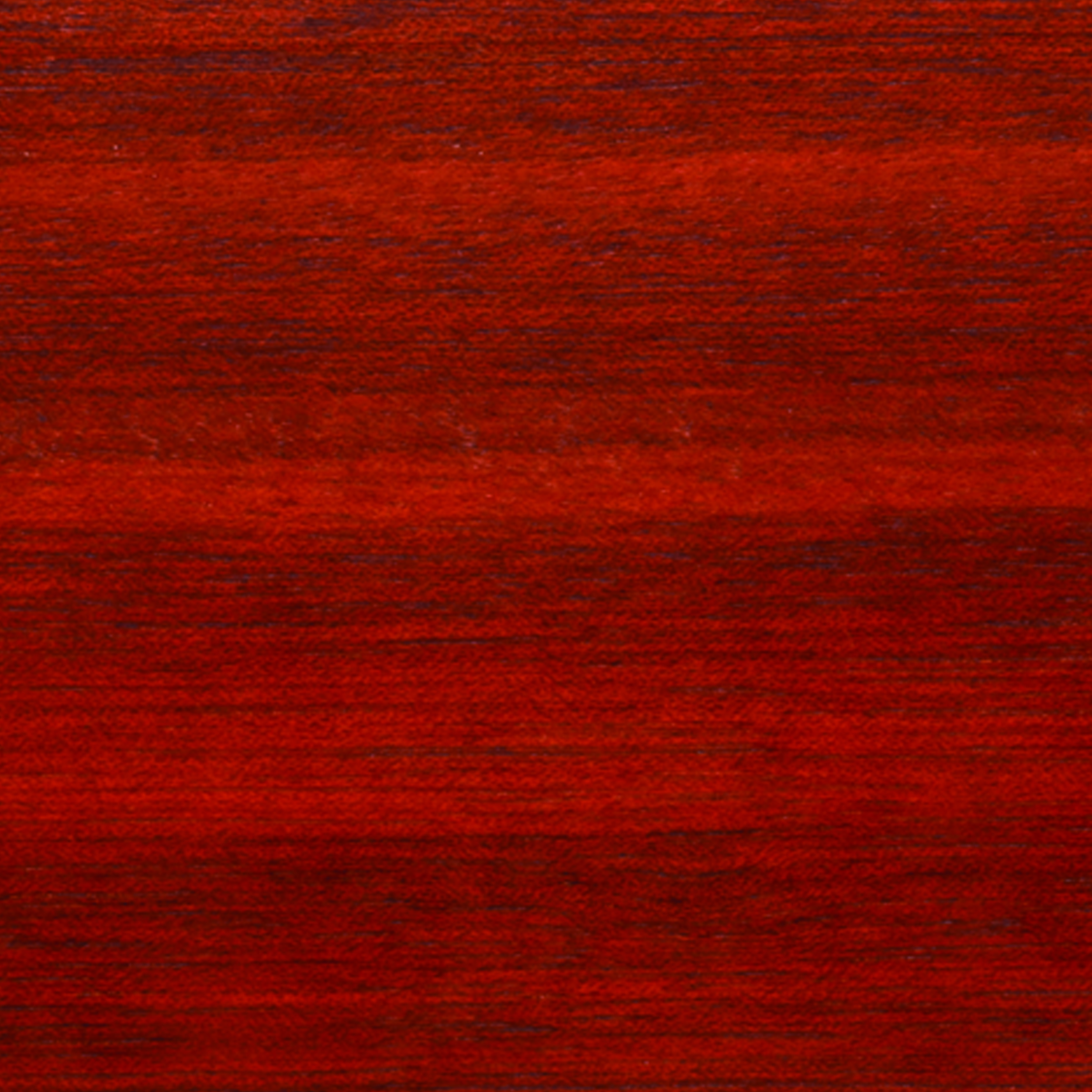 Bloodwood 1/4