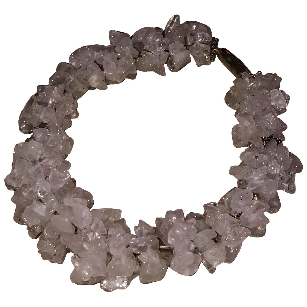 - Bracelet   pour femme en cristal
