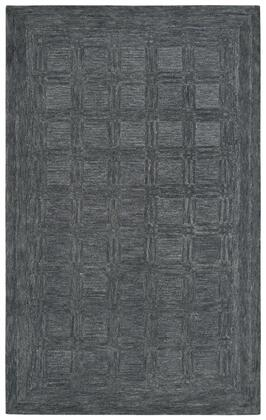 FTHFA136BDR000113 Fifth Avenue Area Rug Size 10'X13'  in Dk.