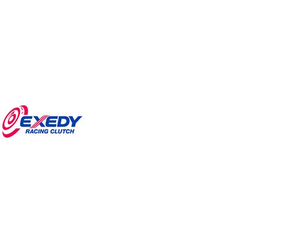 Exedy NC10T Pressure Plate Nissan GT-R 2009-2020
