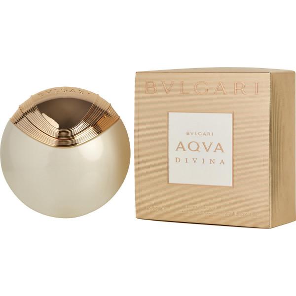 Aqva Divina - Bvlgari Eau de toilette en espray 65 ML
