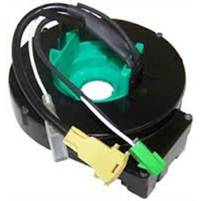Crown Automotive Clockspring - 56009071