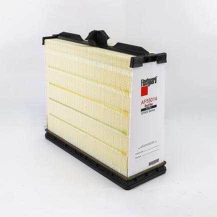 Fleetguard AF55014 - Filter Air Primary Element