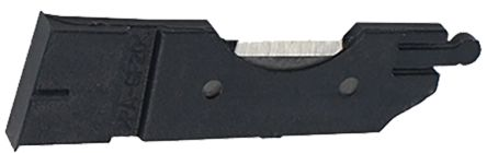 Pressmaster Cable Stripper Blade for use with Cable Strippers