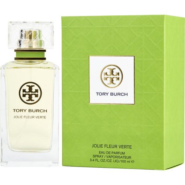 Jolie Fleur Verte - Tory Burch Eau de parfum 100 ML