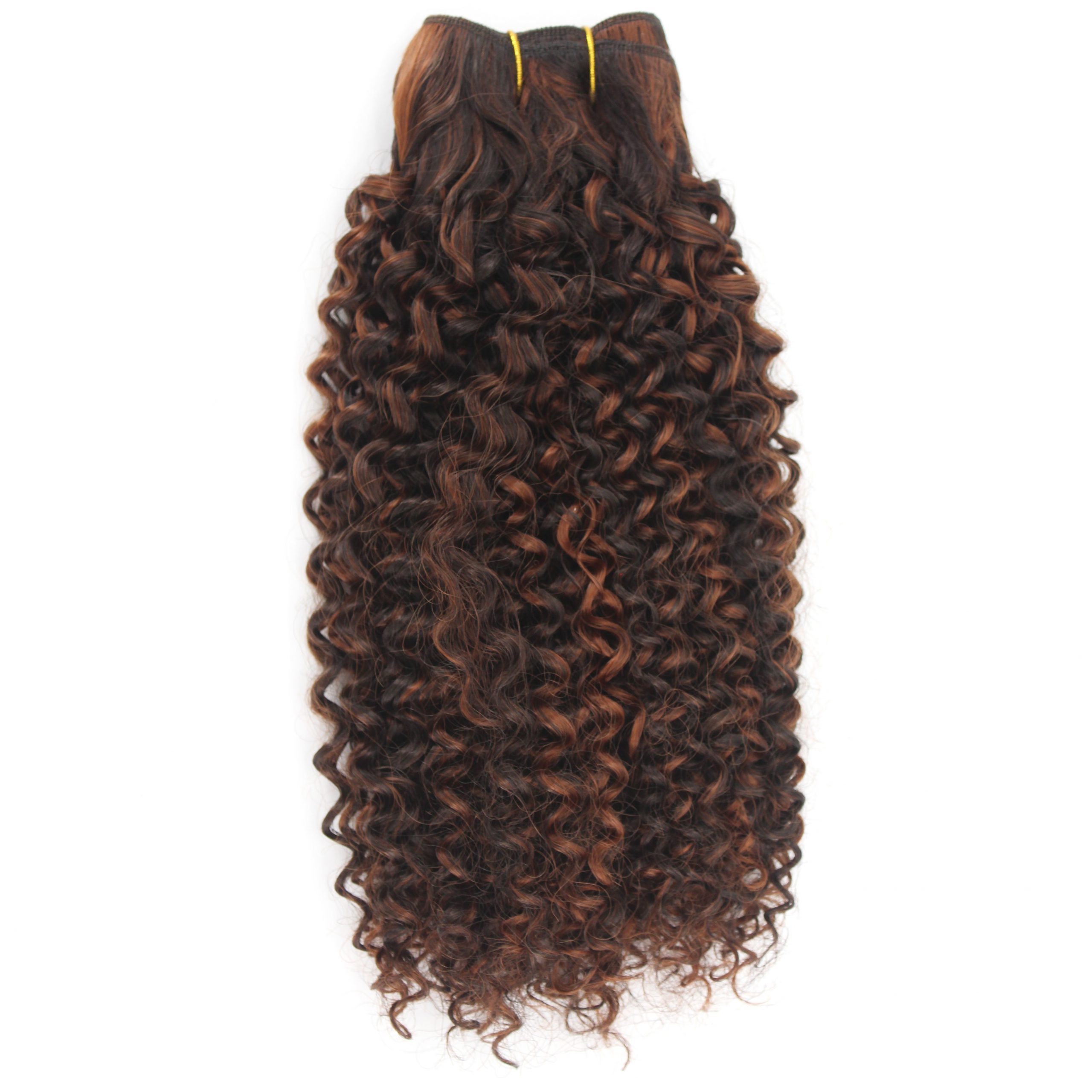 JERRY CURL 16 inch - P4/30 Jerry Curl