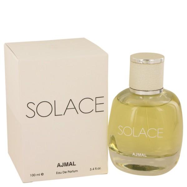 Solace - Ajmal Eau de parfum 100 ml