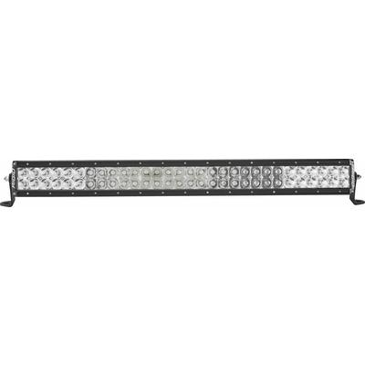 Rigid Industries E-Series 28 LED Light Bar - 128323