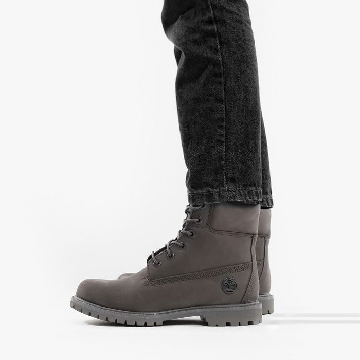Timberland 6 In Premium A22ZH