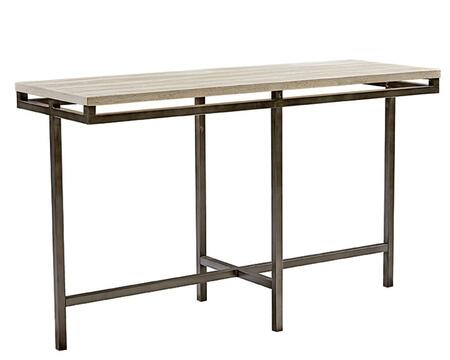 East Park Collection T10148-T1014889-00 Sofa Table in