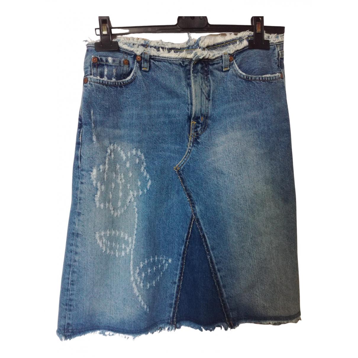 Replay \N Rocke in Denim - Jeans