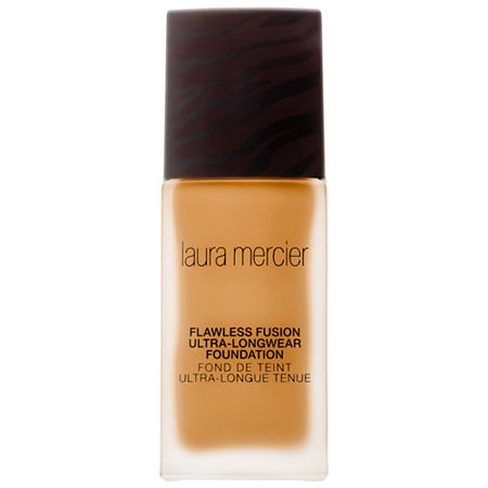 Laura Mercier Flawless Fusion Ultra-Longwear Foundation, One Size , No Color Family