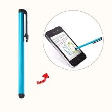 1 Stueck Minimalistische Stylus Stift