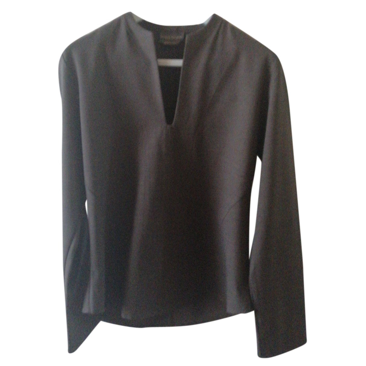 Banana Republic N Wool  top for Women 42 IT