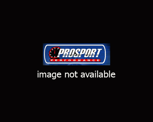 Prosport Performance Carbon Fiber Valve Stem Caps-Honda Logo