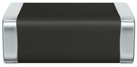 EPCOS 6.4 → 9.6V 500A 0.8J 17V Clamp 1812 Metal Oxide Varistor (50)