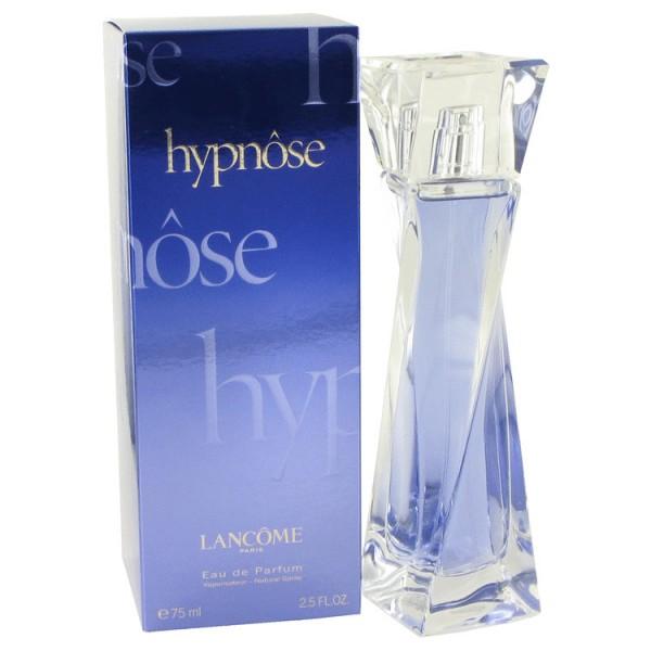 Hypnose Pour Femme - Lancome Eau de Parfum Spray 75 ML