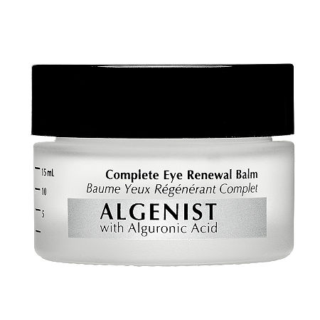 Algenist Complete Eye Renewal Balm, One Size , No Color Family
