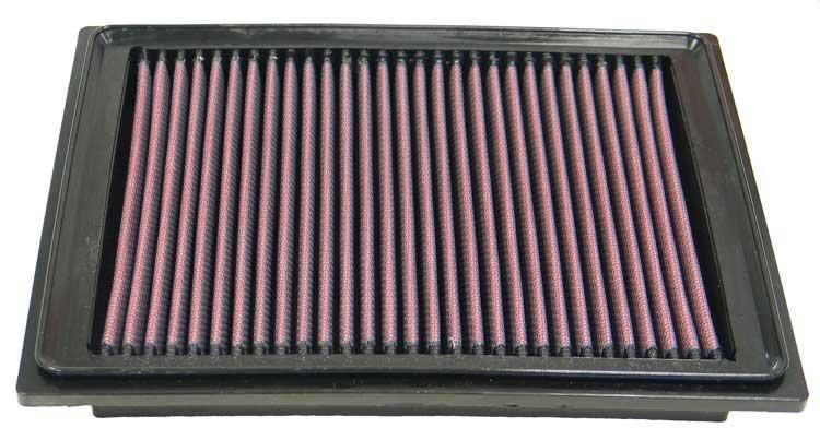 K&N 33-2305 Replacement Air Filter