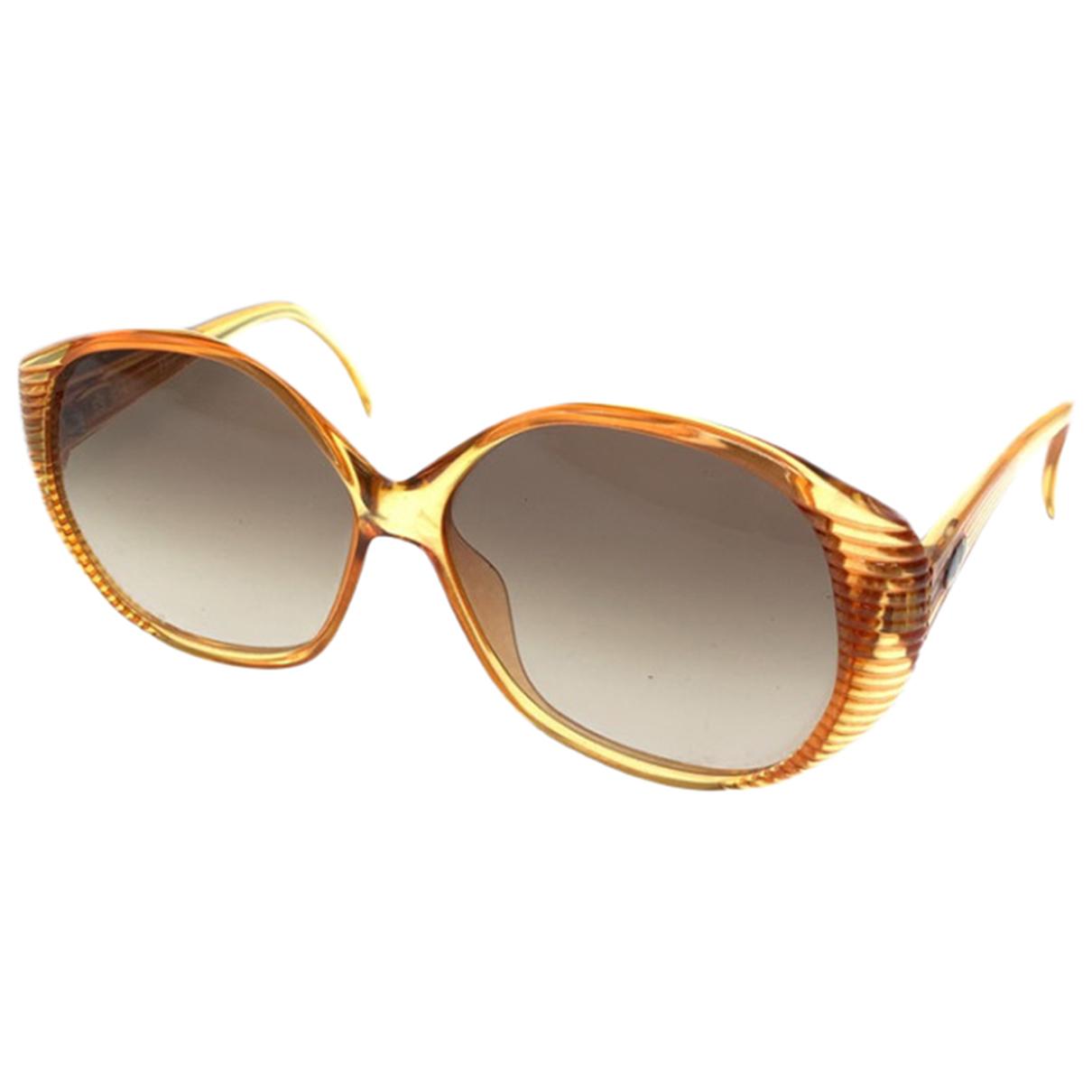 Gafas Christian Dior