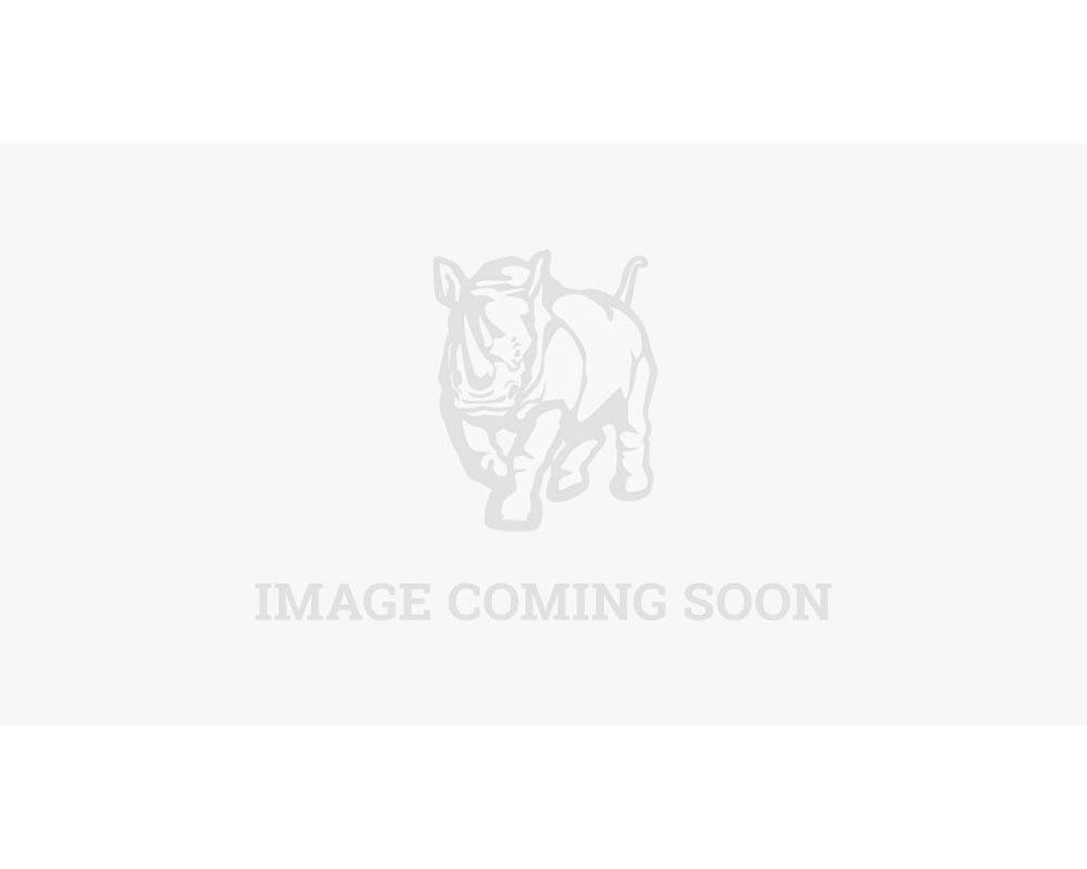 Rhino Rack RCP43-BK RCP Base Kit (x4) RCP43-BK