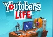 Youtubers Life Steam CD Key