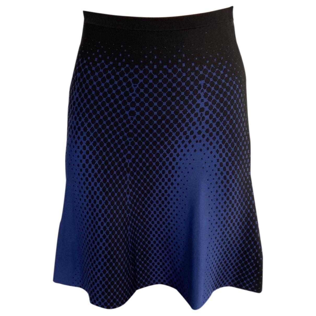 Mini falda Ohne Titel