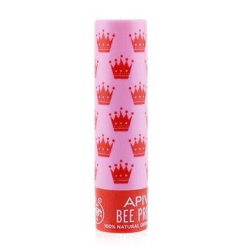 Bee Princess Bio-eco Lip Care