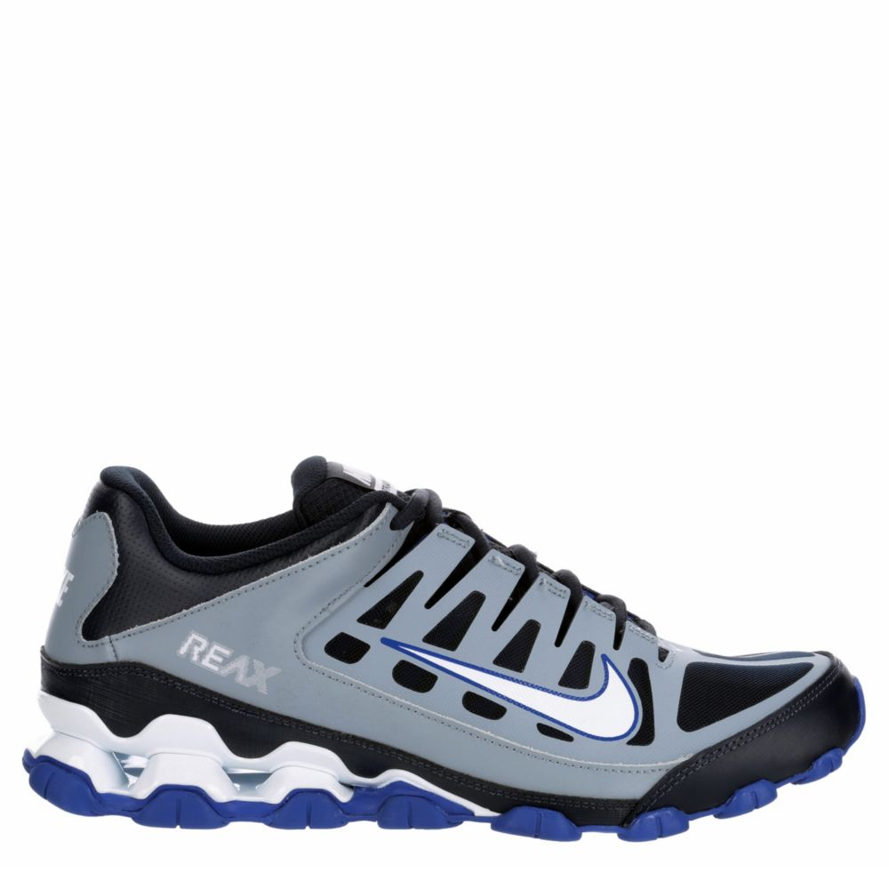 Nike Mens Reax 8 TR Running Shoes Sneakers