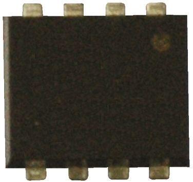 Toshiba Dual N-Channel MOSFET, 4.7 A, 40 V, 8-Pin PS  TPCP8203(TE85L,F) (5)