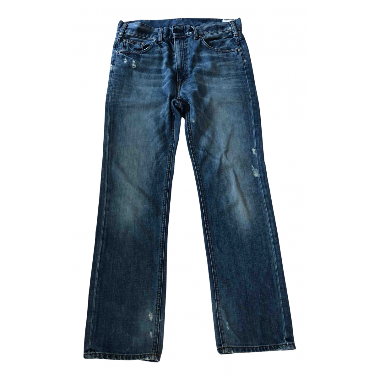 Mauro Grifoni N Denim - Jeans Jeans for Women 26 US