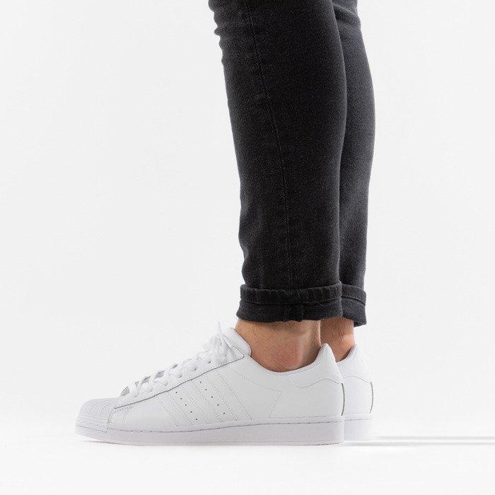 adidas Originals Superstar EG4960