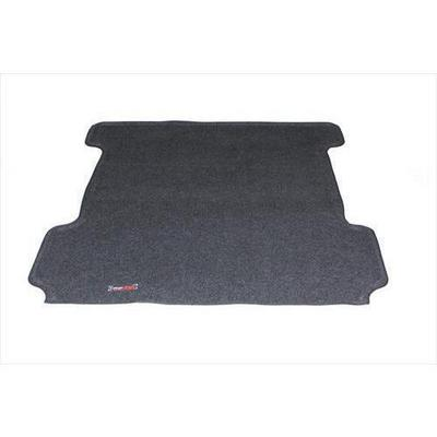 Nifty Cargo-Logic Protective Bed Liner - 795002