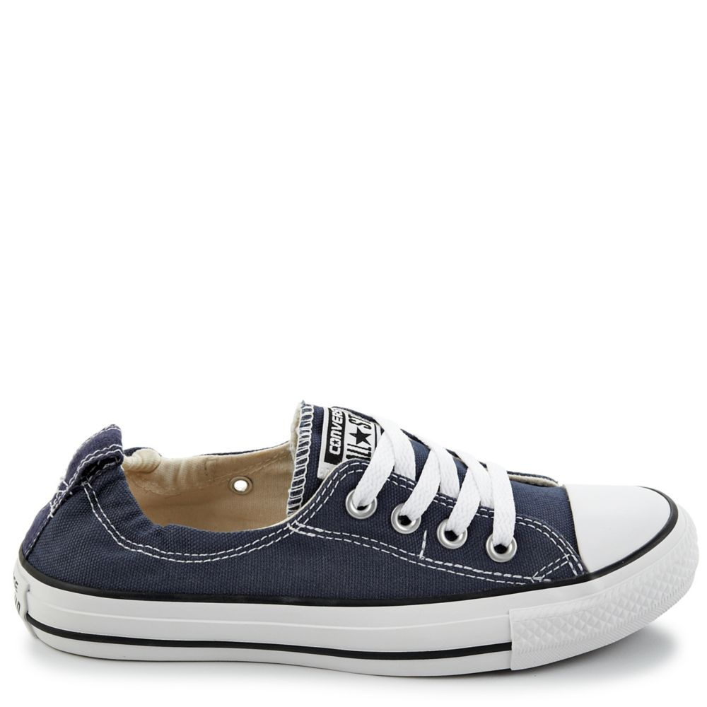 Converse Womens Chuck Taylor All-Star Shoreline Shoes Sneakers