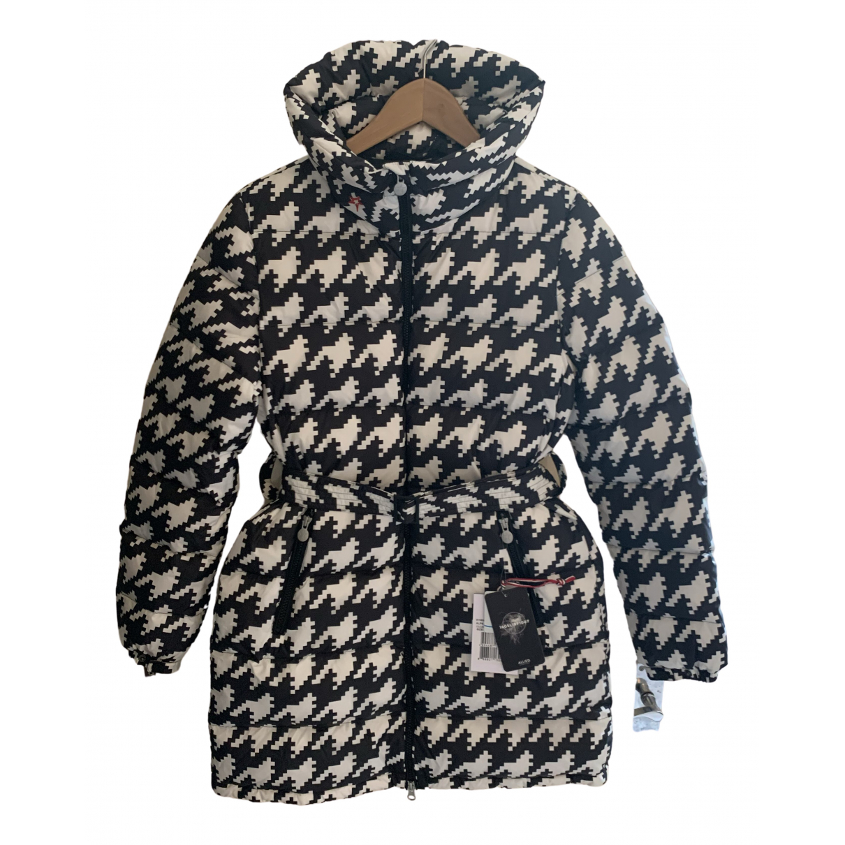 Perfect Moment \N jacket for Women S International