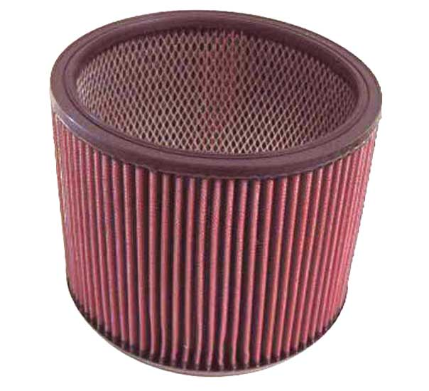 K&N E-3657 Round Air Filter