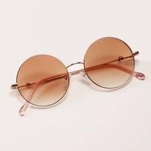 Braun  Laessig Sonnenbrillen