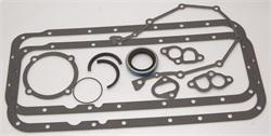 Cometic Gasket Automotive Chrysler B/RB Bottom End Gasket Kit