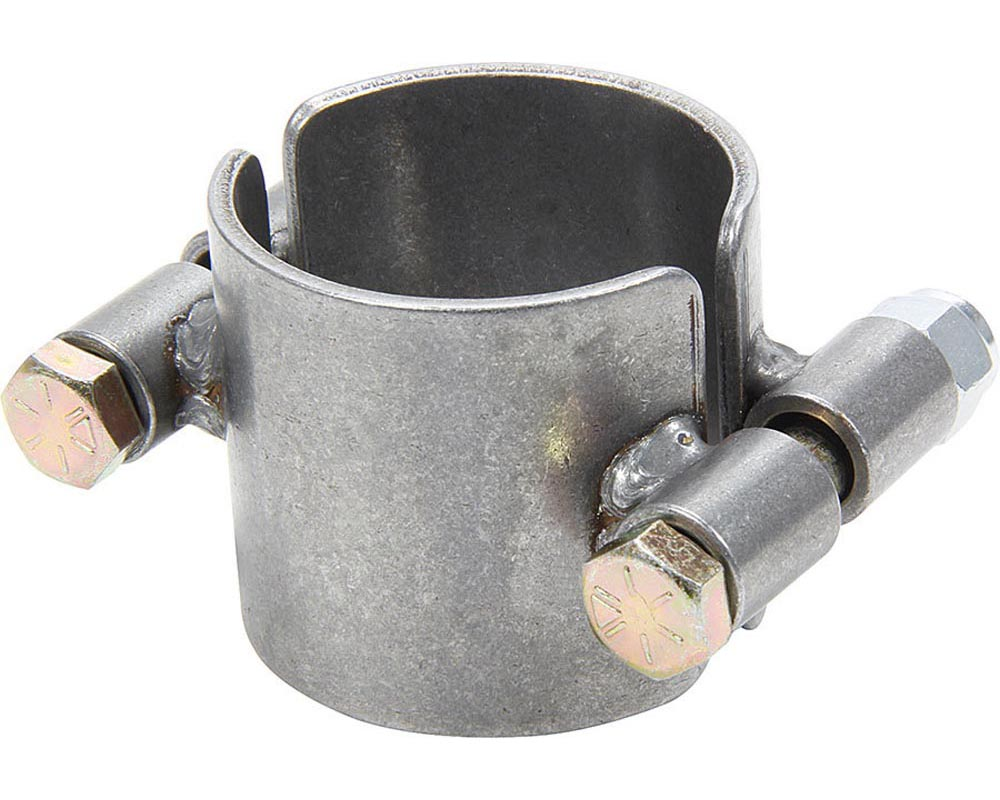 Allstar Performance ALL14486 Tube Clamp 2in I.D. x 2in Wide ALL14486