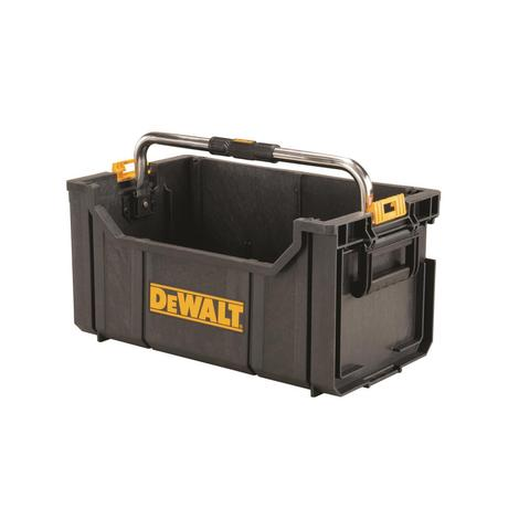 DeWalt ToughSystem® Tote with Carrying Handle