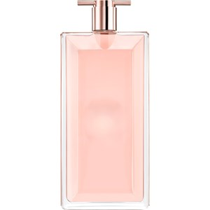 Lancome Idole Eau de Parfum Spray 25 ml