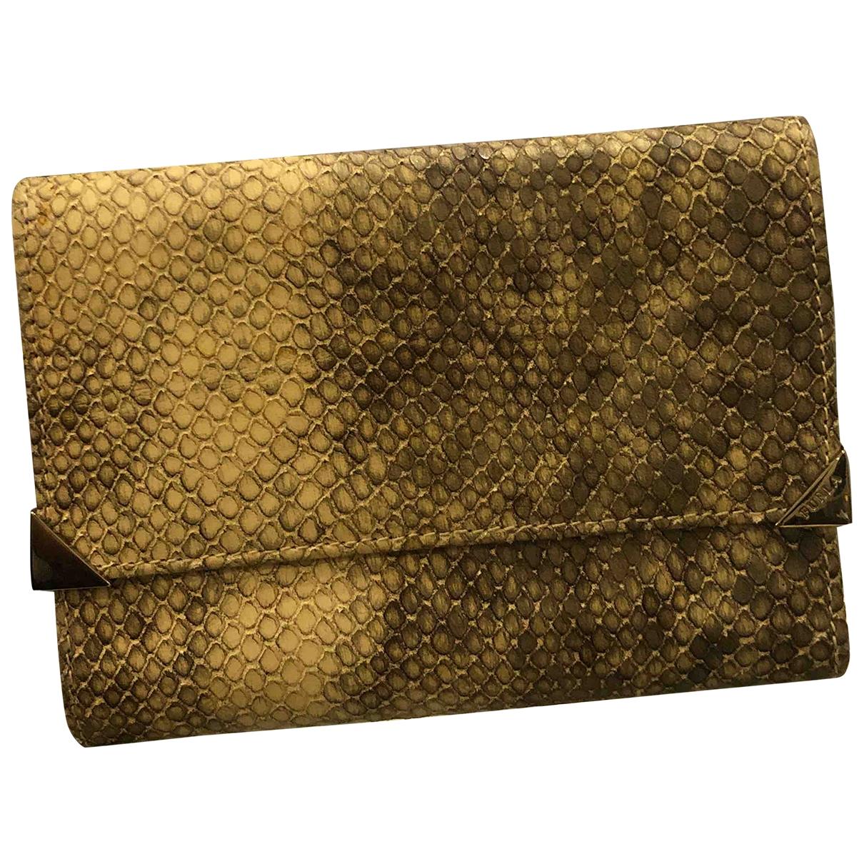 Furla - Portefeuille   pour femme en cuir