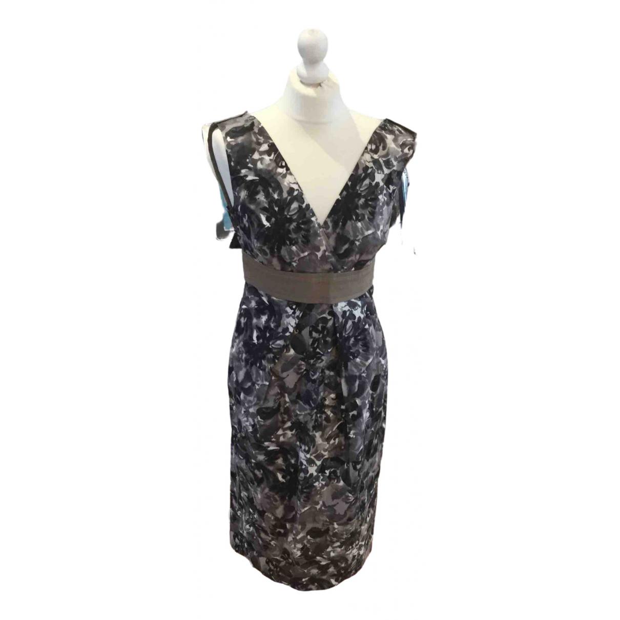 Mini vestido Max Mara