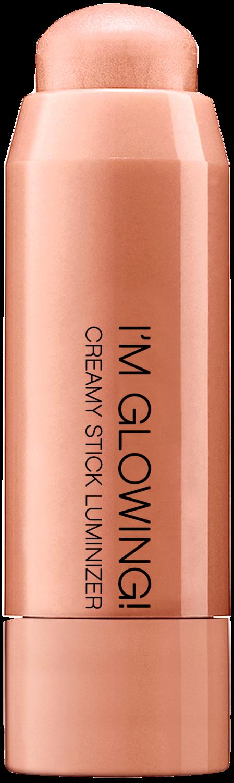 Im Glowing Creamy Stick Luminizer - VIP
