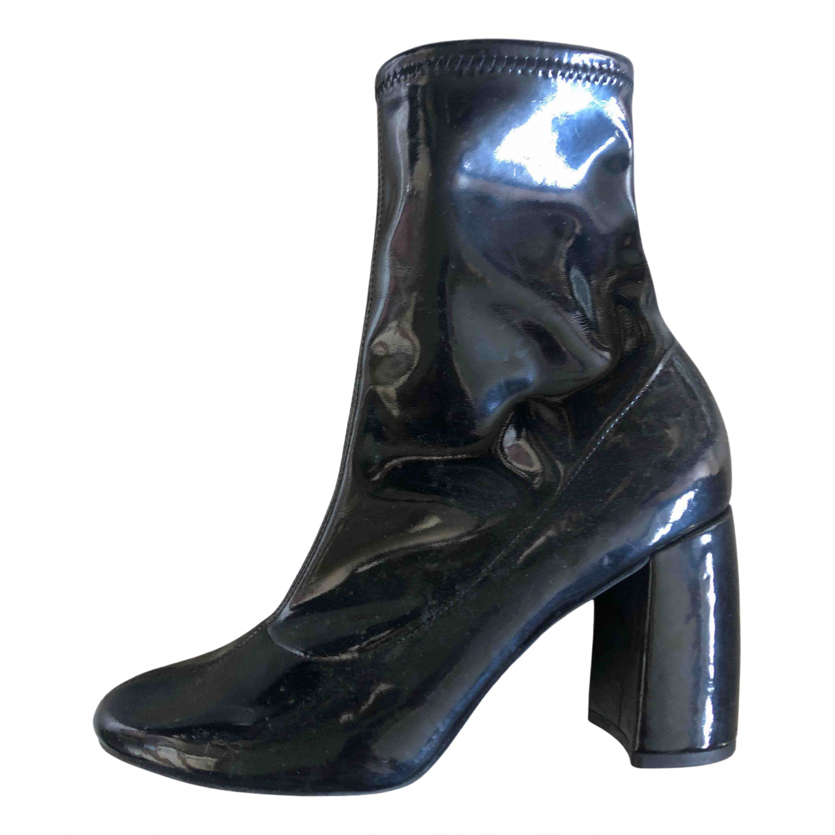 Botines Urban Outfitters
